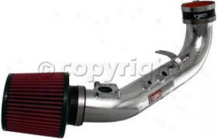 2001-20O3 Lexus Gs430 Narrow Ram Intake Injen Lexus Short Ram Intake Is2095p 01 02 03