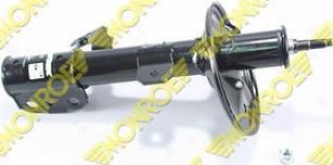 2001-2003 Toyota Highlander Shock Absorber And Strut Assembly Monroe Toyota Shock Absorber And Strut Assembly 931494 01 02 03