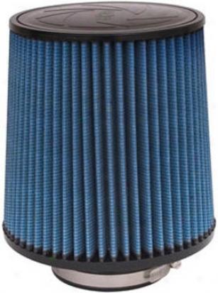 2001-2004 Chevrolet Silverado 2500 Hd Cold Air Intake Filter Afe Chevrolet Cold Air Intake Filter 2490026 01 02 03 04
