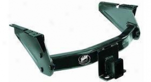 2001-2004 Ford Explorer Hitch Valley Ford Knot 82070 01 02 03 04