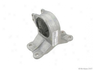2001-2005 Dodfe Stratus Motor And Transmission Mount Mtc Dodge Motor And Transmission Mount W0133-1613844 01 02 03 04 05