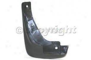 2001-2005 Honda Civic Mud Flaps Replacement Honda Mire Flaps H223304 01 02 03 04 05