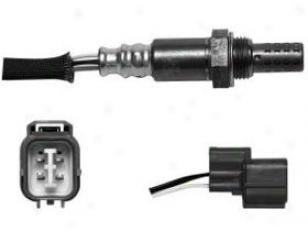 2001-2005 Honda Civic Oxygen Sensor Denso Honda Oxygen Sensor 234-4123 01 02 03 04 05