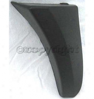 2001-2005 Suzuki Magnificent Vitara Bumper Guard Replacemenr Suzuki Bumper Guard S016701 01 02 03 04 05