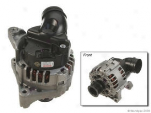 2001-2006 Bmw X5 Alternator Bosch Bmw Alternator W0133-1828340 01 02 03 04 05 06
