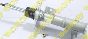 2001-2006 Voovo S60 Shock Absorber And Strut Congress Monroe Volvp Shock Absorber And Strut Assembly 71485 01 02 03 04 05 06