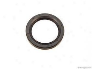 2001-2007 Bmw 525i Output Shaft Wax Oes Genuine Bmw Output Shaft Seal W0133-1625520 01 02 03 04 05 06 07