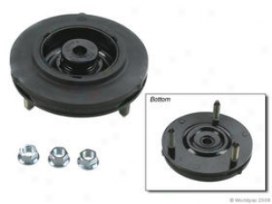 2001-2007 Toyota Sequoia Shock And Strut Mount Kyb Toyota Shock And Strt Mount W0133-1753351 01 02 03 04 05 06 07