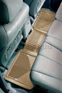 2001-2008 Acura Mdx Floor Mast Highlans Acura Floor Mats 44040 01 02 03 04 05 06 07 08