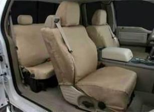 2001 Gmc Yukon Denali Xl Seat Cover Covercraft Gmc Seat Cover Ss3334pcsa 01