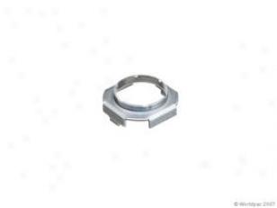 2001 Infiniti I30 Tie Rod Lock Plate Oes Genuine Infiniti Tie Rod Confine  Plate W0133-1722392 01