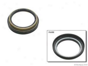 2002-2003 Nissan Frontier Wheel Seall Skf Nissan Wheel Seal W0133-1636033 02 03