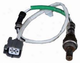 2002-2004 Acura Rsx Oxygen Sennsor Bosch Acura Oxygen Sensor 13676 02 03 04