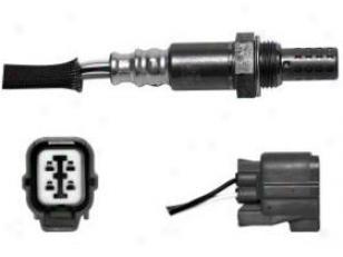 2002-2004 Acura Rsx Oxygen Sensor Denso Acura Oxygen Sensor 234-4122 02 03 04