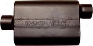 2002-2004 Ford Explorer Muffler Flowmaster Ford Muffler 942547 02 03 04