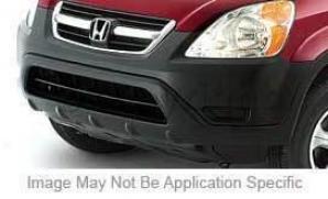 2002-2004 Honda Cr-v Bumper Cover Replacement Honda Bumper Cover H010309q 02 03 04