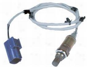 2002-2004 Infiniti I35 Oxygen Senos Bosch Infiniti Oxygen Sensor 15225 02 03 04