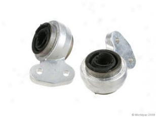 2002-2005 Bmw 325i Control Arm Bushing Febi Bmw Control Arm Bushing W0133-1805216 02 03 05 05