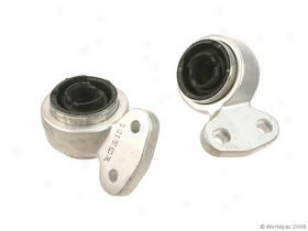 2002-2005 Bmw 325i Control Aem Bushing Feq Bmw Control Arm Bushing W0133-1805216 02 03 04 05