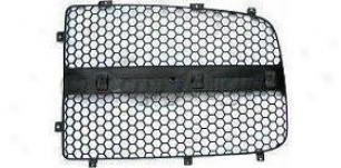 2002-2005 Dodge Ram 1500 Grille Insert Replacement Dodge Grille Insert D070302 02 03 04 05