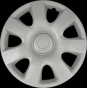 2002-2005 Hyundai Sonata Whrel Clver Cci Hyundai Wheel Cover Iwcb944/15s 02 03 04 05
