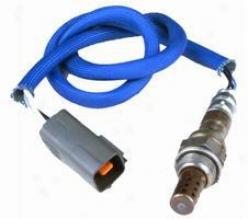 2002-2005 Mazda Mpv Oxygen Sensor Bosch Mazda Oxygen Sensor 13596 02 03 04 05