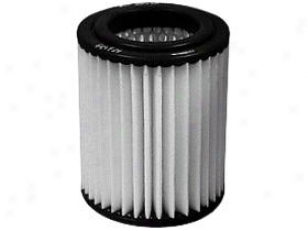 Acura  Parts on 2002 2006 Acura Rsx Air Filter Hastings Acura Air Filter Af1134 02 03