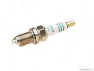 2002-2006 Acura Rsx Spark Plug Denso Acura Spark Plug W0133-1632239 02 03 04 05 06