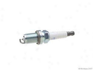 2002-2006 Acura Rsx Spark Plug Ngk Acura Spark Plug W0133-1631754 02 03 04 05 06