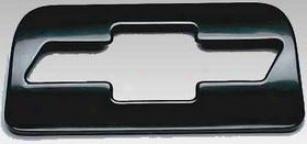 2002-2006 Dodge Ram 1500 Third Brake Light Cover Vtech Dodge Third Brake Light Cove 75070 02 03 04 05 06