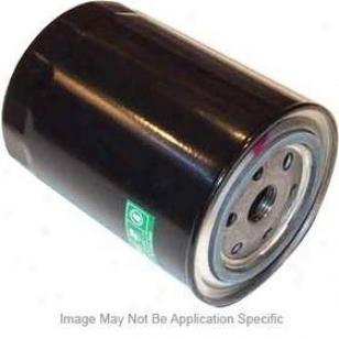 2002-2006 Mini Cooper Oil Filter Hastings Mini Oil Filter Lf50 02 03 04 05 06