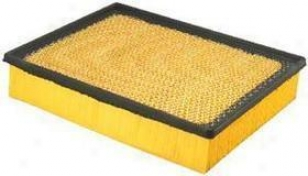 2002-2007 Cadilkac Escalade Air Filter Fram Cadillac Air Filter Tga8755a 02 03 04 05 06 07