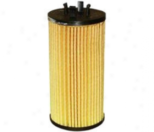 2003-2004 Cadillac Cts Oil Filter Hastings Cadillac Oil Filter Lf561 03 04