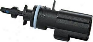 2003-2004 Jeep Wrangler Air Temperature Sensor Omix Jeep Air Temperature Sensor 17221.03 03 04