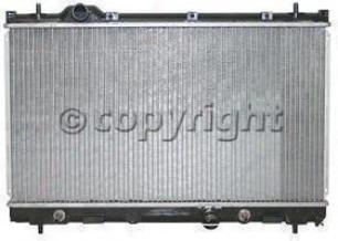 2003-2005 Dodge Neon Radiator Re-establishment Dodge Radiator P2362 03 04 05