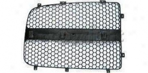 2003-2005 Dodge Ram 1500 Grille Set in Replacement Dodge Grille Insert D070301 03 04 05