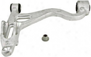 Lincoln Ls Control Arm Moog Lincoln on 2003 Lincoln Ls Control Arm