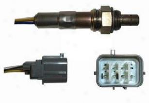 2003-2006 Acura Mdx Oxygen Sensor Denso Acura Oxygen Sensor 234-5010 03 04 05 06