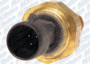 2003-2006 Chevrolet Silverado 2500 Hd Oil Pressure Swithc Ac Delco Chevrolet Oil Pressure Switch D1822a 03 04 05 06