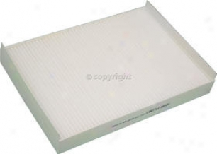 2903-2006 Lincoln Ls Cavin Air Filter Replacement Lincoln Cabin Air Filter L420104 03 04 05 06