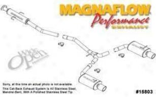 1990-1995 chevrolet corvette brake pad set hawk chevrolet ... 2003 mazda 6 fuel filter