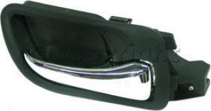 2003-2007 Honda Accord Dokr Handle Replacement Honda Door aHndle H462171 03 04 05 06 07