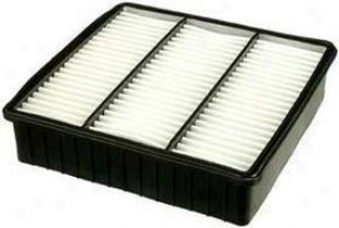 2003-2007 Mitsubishi Lancer Air Filter Fram Mitsubishi Air Filter Ca8208 03 04 05 06 07