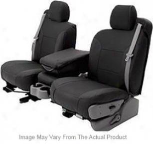 2003-2007 Suzuki Aerio Seat Cover Coverking Suzuki Seat Cover Csc1e1sz6020 03 04 05 06 07