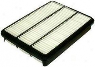 2003-2008 Lexus Gx470 Air Filter Fram Lexus Air Filter Ca8918 03 04 05 06 07 08