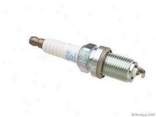 2003 Honda S2000 Spark Plug Ngk Honda Spark Plug W0133-1631726 03