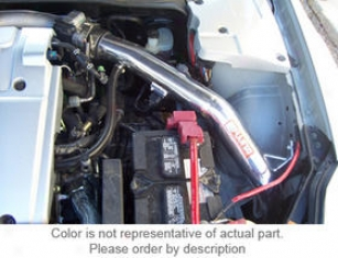 2004-2005 Nissan Maxima Cold Air Intake Fujita Nissan Cold Air Intwke Ma-2816b 04 05