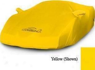 2004-2006 Chevrolet Ssr Car Cover Coverking Chevrolet Car Cover Cvc4ss93ch2278 04 05 06