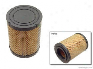 2004-2007 Buick Rainier Atmosphere Filter Full Buick Air Filter W0133-1634356 04 05 06 07
