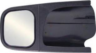 2004-2007 Ford F-150 Mirror Cipa Ford Mirror 11802 04 05 06 07